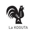 La Koguta