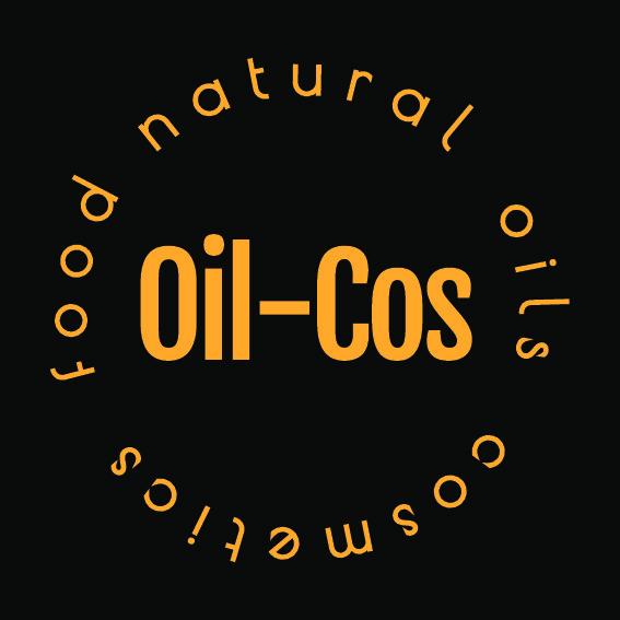 olej nierafinowany