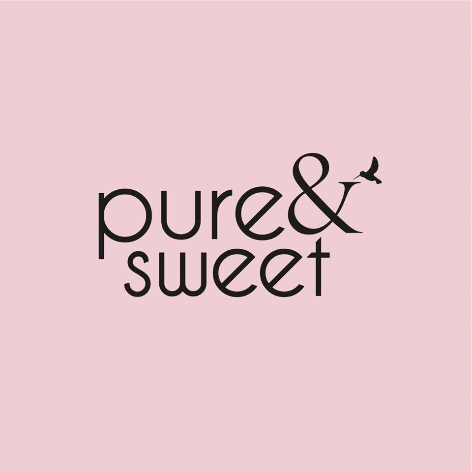 Pure&Sweet