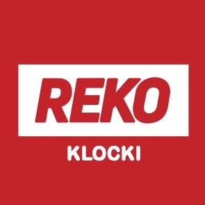 klocki Reko