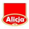 Alicja S.C.