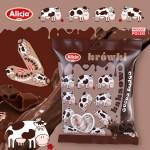Alicja Krówki kakaowe 250g