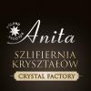 Anita Szlifiernia Kryształów
