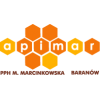 P.P.H. APIMAR