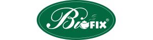 BiFIX-Wojciech Piasecki-c8a04d76621d6caf529b25b3d8e5b304