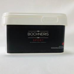 Bochneris Sport Sól Bocheńska 3 kg