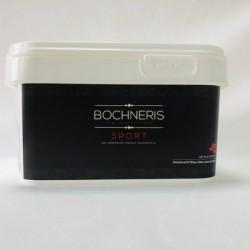 Bochneris Sport Sól Bocheńska 6