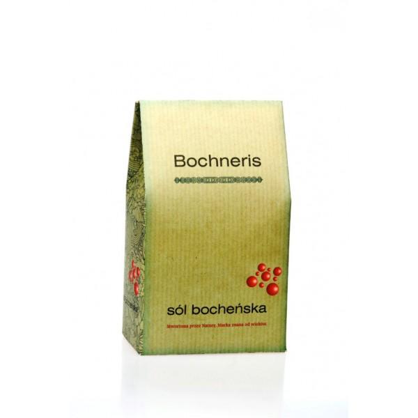 Bochneris Sól Bocheńska 0,6 kg