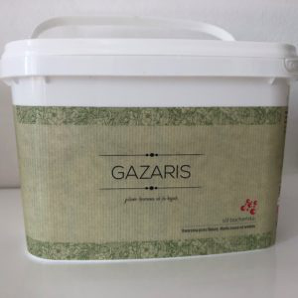 Bochneris Sól Bocheńska Gazaris 6 kg