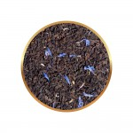 Richmont Herbata Earl Grey Blue 50 torebek