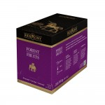 Richmont Herbata Forest Fruits 50 torebek