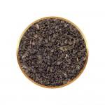Richmont Herbata Gunpowder Green 50 torebek