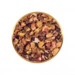 Richmont Herbata Mexican Dream 50 torebek