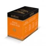 Richmont Herbata Peach Lemon Star 50 torebek