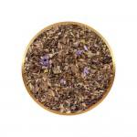 Richmont Herbata White Pearl of Fujian 50 torebek
