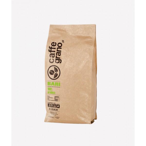 Caffe Grano Kawa Bari 1000g