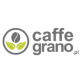 Caffe Grano