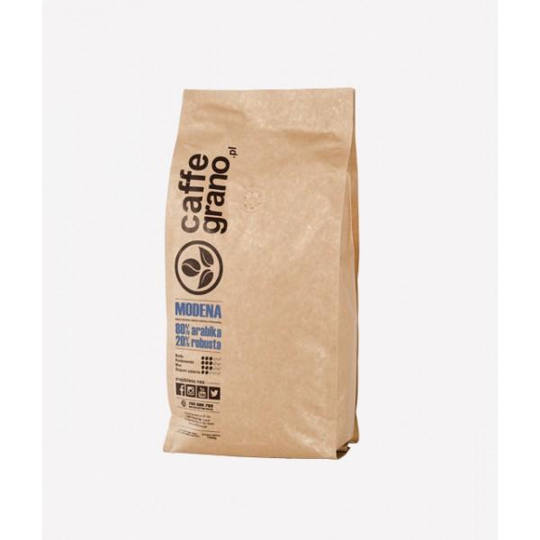 Caffe Grano Kawa Modena 1000g