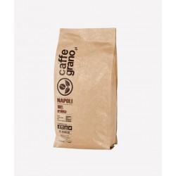 Caffe Grano Kawa Napoli 1000g