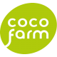 Coco Farm