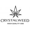 Crystal Weed