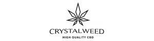 Crystal-Weed-96914c24b1b62f73cf7e8cfc70ce4836