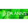 Dr  Anns