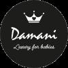 Damani .