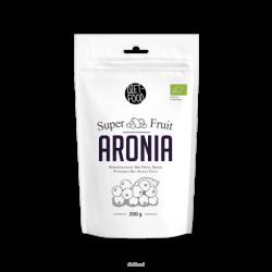 Diet-Food Bio Aronia