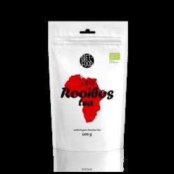 Diet-Food Bio herbata rooibos 100g