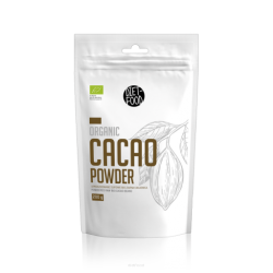 Diet-Food Bio Kakao Proszek