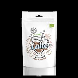 Diet-Food Bio latte kakao 200g