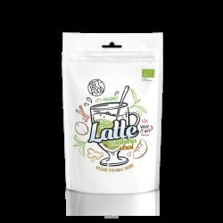 Diet-Food Bio matcha latte chai