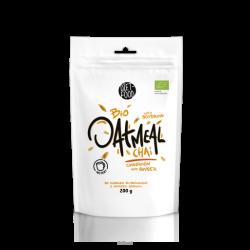 Diet-Food Bio owsianka chai instant 200g