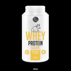 Diet-Food Proteina z serwatki - izolat 500g