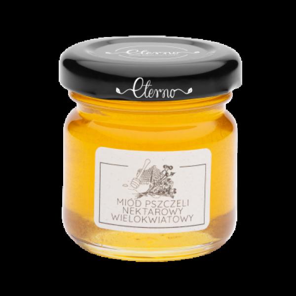 Eterno Multiflower Honey 50g