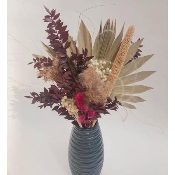 Flower Tavern Vase bouquet 6