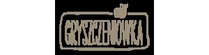 Przetwórnia-Gryszczeniówka-76e557a37d3c637c33a149f01cb9d4c6