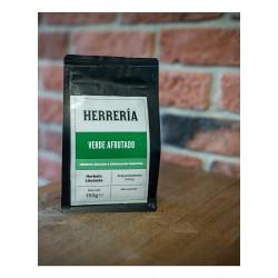 Herreria Herbata zielona Verde Afrutado 150g