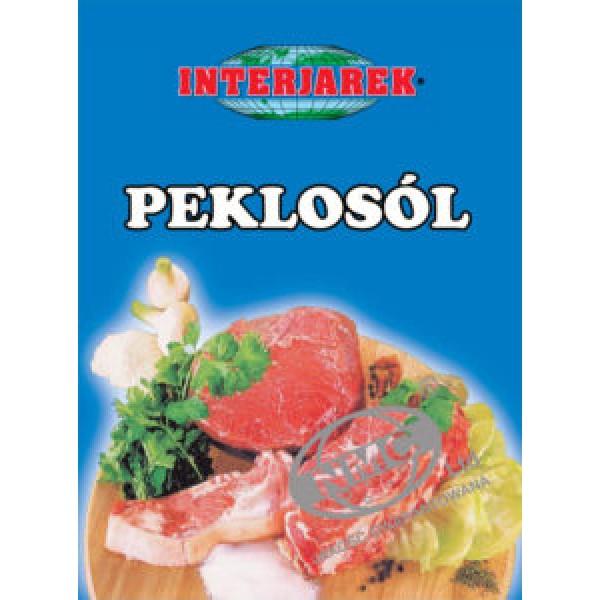 Interjarek Peklosól 40g (20 szt.)