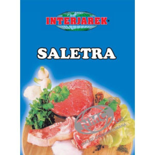 Interjarek Saletra 25g (20 szt.)