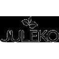 JULEKO
