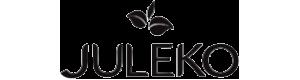 JULEKO-Bogumiła Krzycka-a13eddfd9e3a6c42ae68cfd903107390