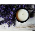 KARiTEe Zapachowa świeca sojowa WAKACJE W PROWANSJI