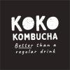 KOKO  Kombucha