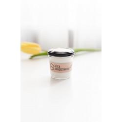 Kasia Mandarynka Tangerine cream