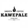 KawePale Sp. z o.o. Sp.k.
