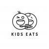 Kids Eats