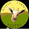 Kozia Farma