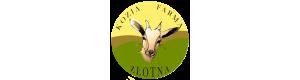 Kozia-Farma-e0fe07ad652bf0540bad37ed84c34198